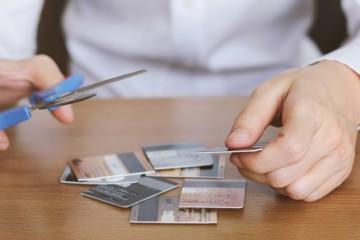 Bankrotov je čoraz viac, počet exekúcií každým rokom klesá