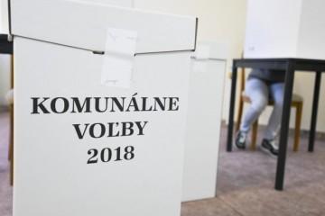 Voľby poslancov v obci Lipovec sú neplatné, ústavný súd aj niektoré sťažnosti zamietol