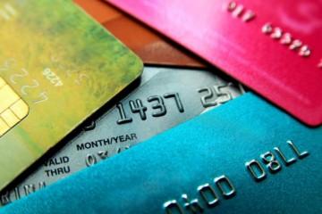 Slováci by si mali pri inzerátoch dávať pozor, polícia varuje pred zneužitím údajov z platobnej karty