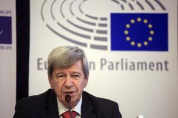 Slovenskí europoslanci vyzvali na boj proti dezinformáciám a propagande šírenej z Ruska