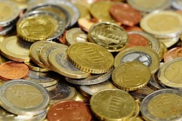 Čerpanie eurofondov je zložité, za projekty zodpovedá samotná krajina