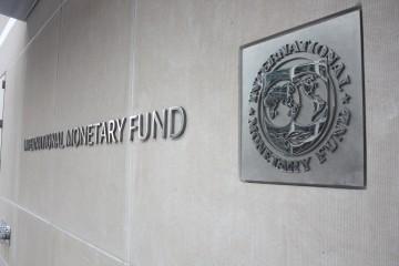 MMF: Slovensko je úspešný príbeh, vyrovnaný rozpočet v tomto roku ale nedosiahne