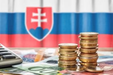 Slovensko kleslo v rebríčku konkurencieschopnosti, susedné krajiny sú na vyšších pozíciách