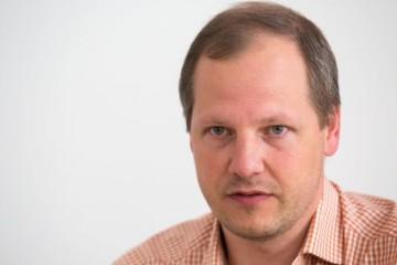 Štátne IT projekty za vyše sto miliónov eur vychádzajú ako stratové, upozorňuje Slovensko.Digital