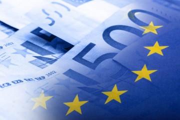 Platy v Európskej únii