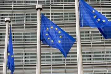 EK chce bankám pomôcť s nesplácanými úvermi