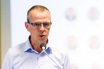 Únia miest Slovenska bude združovať všetky krajské mestá, posledná sa pridala Žilina