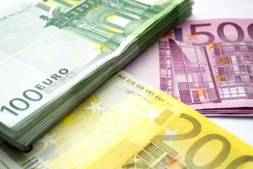 NBS opäť sprísni poskytovanie úverov