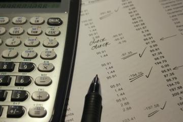 Nadnárodné firmy by mali zverejňovať daňové údaje