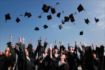 Najlepšie univerzity sveta spájajú tradíciu, talent a najlepšie podmienky