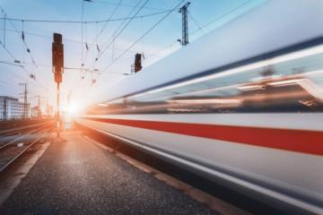 ZSSK opäť dosiahla vyrovnané hospodárenie a rekordné tržby z prepravy cestujúcich