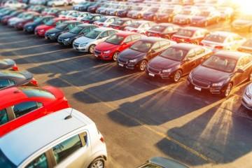 Štát pomôže predajcom áut, prezidentka Čaputová podpísala novelu zákona o prevádzke vozidiel