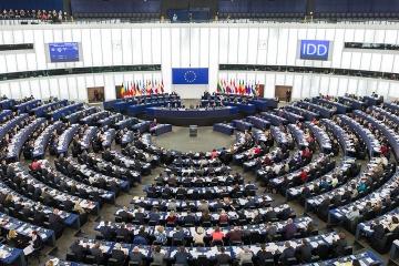 Účinnosť smernice IDD sa pravdepodobne odloží