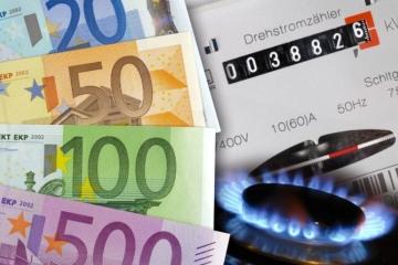 Ceny za energie a vodu sa budú meniť, ÚRSO pracuje na nových vyhláškach