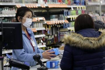 Epidémia koronavírusu v Číne ovplyvní aj svetovú ekonomiku, dopady budú závisieť od trvania