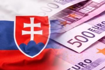 Slovensko získalo podporu EU v sume 200 mil. eur ako kompenzácie nájomného