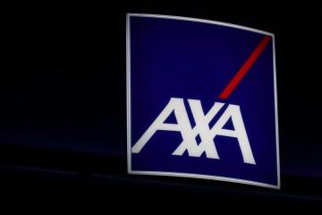 Poisťovňa AXA
