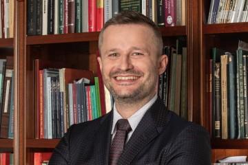 Elizej Macho