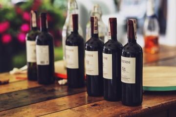 Alternatívnym investíciám kraľovali vína