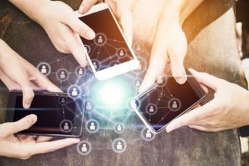 Slovensko môže od Európskej komisie dostať miliónovú pokutu, dôvodom je omeškanie spustenia 5G siete