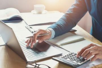 O dočasnú ochranu podnikateľov zasiahnutých Covid-19 požiadalo už takmer sto subjektov