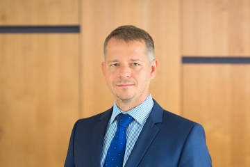 Filip Schochmann: Kto nedigitalizuje, neprežije!