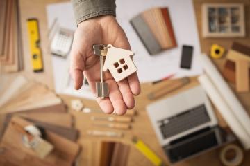 Poskytovanie hypoték sa mení, získať úver bude ťažšie