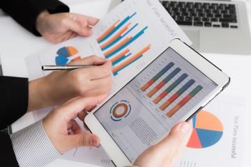 Konzervatívnych investičných alternatív ku klasickým sporiacim účtom je niekoľko