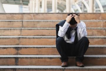 Miera nezamestnanosti na Slovensku stúpla nad sedem percent, analytici očakávajú ďalší rast