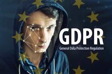GDPR: Zodpovedná osoba môže uľahčiť prácu s osobnými údajmi