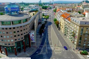 Allianz – SP  prevezme aktivity D.A.S. na Slovensku a v ďalších krajinách