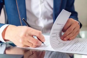 AFISP zásadne odmieta zavedenie nových informačných formulárov o poistnom.