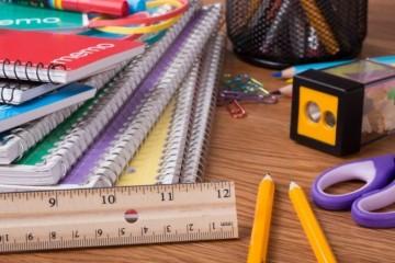 Príspevok na školské potreby pre prvákov