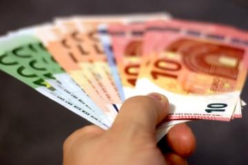 NBS od nového roku sprísňuje poskytovanie spotrebiteľských úverov