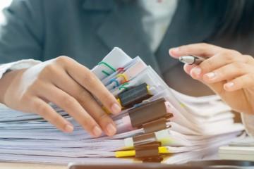 Sociálna poisťovňa bojuje s byrokraciou, občania ušetria čas aj peniaze