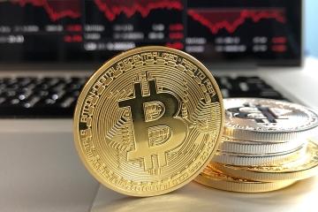 Vývoj bitconu je turbulentný, na rade je regulácia