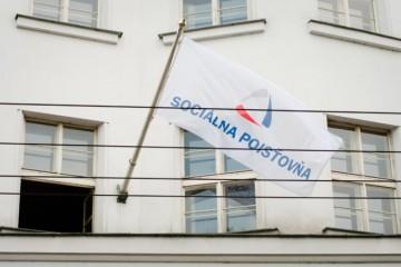 Sociálna poisťovňa vyplatí posledné pandemické dávky v nezamestnanosti, podporné obdobie sa skončilo, dávka v nezamestnanosti,