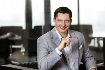 M. Lancz: Chcem bojovať s byrokraciou a chrániť vaše peniaze