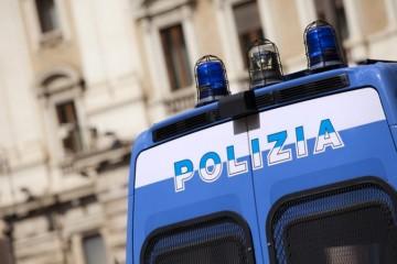 Ferrero aj Lavazza dostali podozrivé zásielky, vyhrážajú sa im otrávením výrobkov