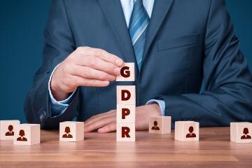 GDPR: Aj vymazanie osobných údajov má pravidlá