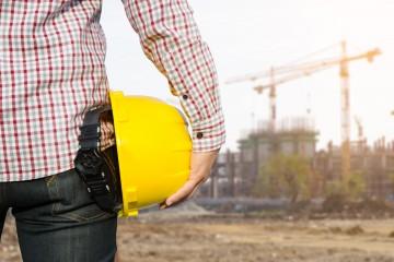 Z nedostatku pracovníkov sú obavy na Slovensku aj vo svete