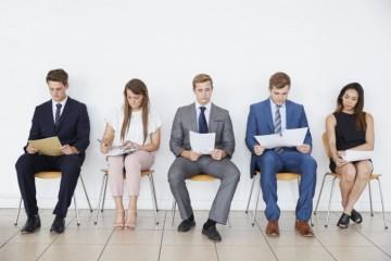 Analytička očakáva zlepšenie zamestnanosti ešte tento rok, pomôcť má aj očkovanie