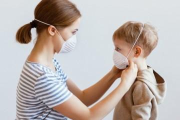 Rodičia neprídu o nárok na pandemické ošetrovné, aj keď nechajú deti doma po otvorení škôl