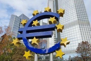Slovensko dostalo 330 miliónov eur vo forme úverov z nástroja SURE