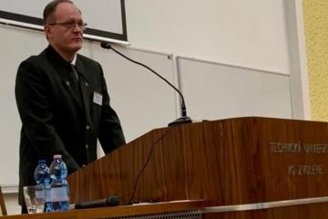 Konferencia Financovanie 2019 Lesy – Drevo