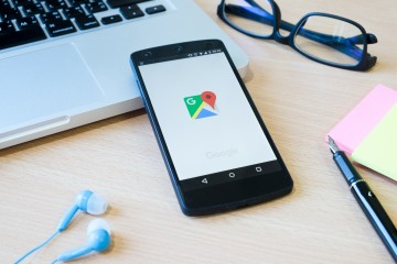 Problémy firmy Google ukazujú, že plniť povinnosti spojené s GDPR môže byť náročné