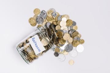 Záujem o dobrovoľné sociálne poistenie klesá