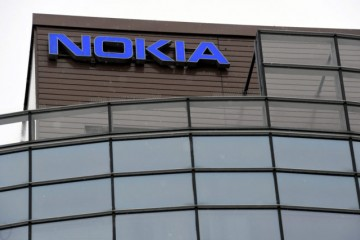 Nokia plánuje celosvetovo prepustiť tisíce zamestnancov, zrušením miest chce ušetriť stovky miliónov eur