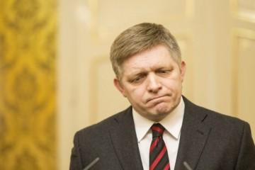 Do parlamentu by sa dostalo deväť politických subjektov, Smer-SD klesol pod 18 percent