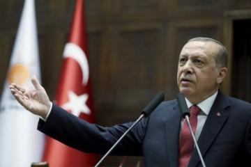 Turecko zakázalo výmeny kryptomien, obáva sa možného financovania terorizmu